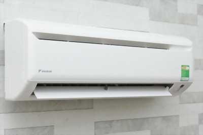 Máy lạnh treo tường Daikin FTKC25PVMV/RKC25PVMV inverter R32