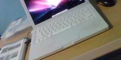 macbook giao lưu điện thoại