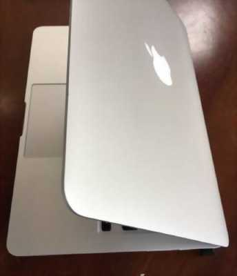 Apple Macbook pro retina MF840 2015