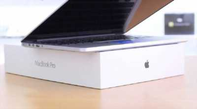 Apple Macbook ME865