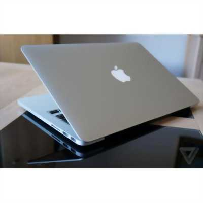 MacBooK Pro Retina late ME866 / Core i5 ram 8gb