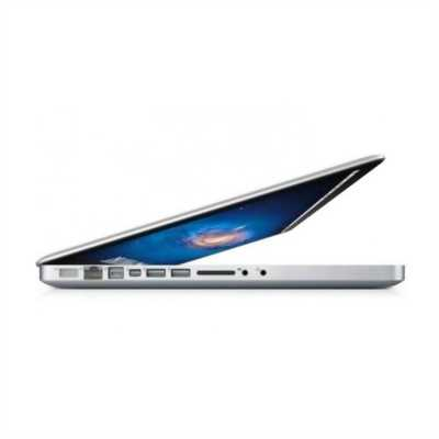 MacBooK Pro 2012 - MD101 Core i5/Ram 4gb/ hdd 500 gb