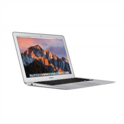 "MacBook Air 2015 - MJVE2 / core i5 / 13"" / ram 4gb"