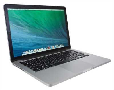 Macbook Pro 13-Retina Early 2013