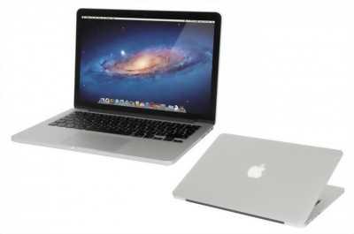 Apple Dòng Khác