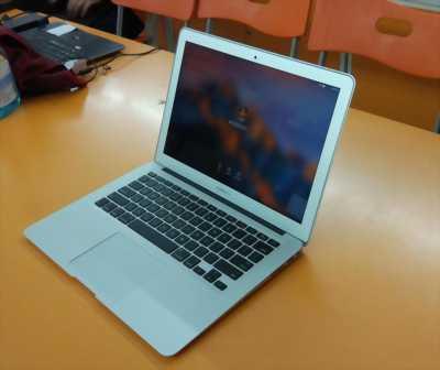 Mac Air cor i7 ram 8GB