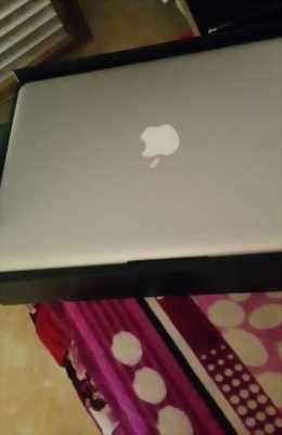 laptop như mới 99%