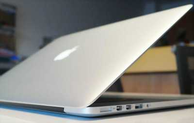 Cần tiền, bán máy Apple Macbook Pro