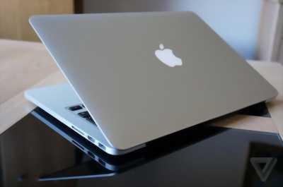Bán macbook pro MD314 zin nguyên bản, mới 95%