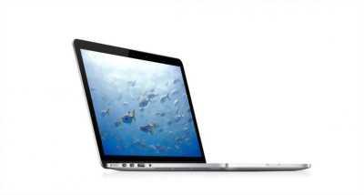 Macbook pro rentina