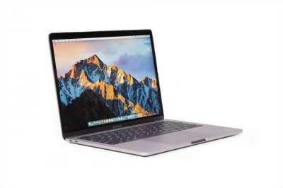 MacBook Air mã MQD32 bản 2017 8G ram