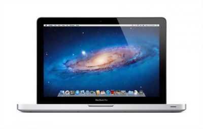 MacBook Pro 13 Inch I5 Model A1278 Nguyên Zin