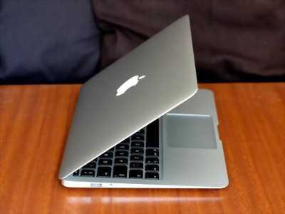 Macbook air 2013, nguyên zin
