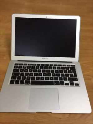 Cần bán nhanh macbook air 128gb mới