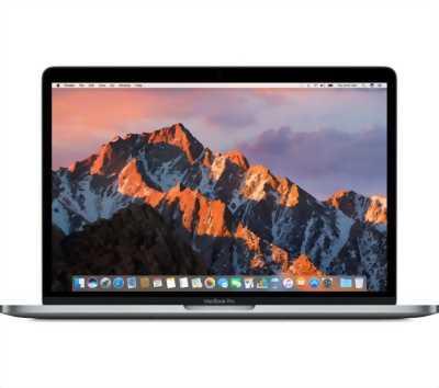 Cần bán macbook pro còn bảo hành 6 tháng