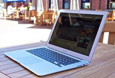 MacBook Air 2014 (MD761B) i5 4250U/4/128/13.3/99%