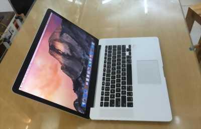 MAcbook pro rentina MJLT2 core i7 Max option