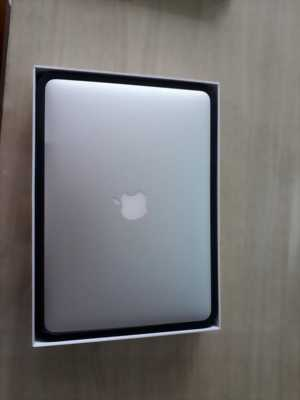 Macbook Pro Retina Late ME866 / Core i5 Ram 8 SSD 256GB