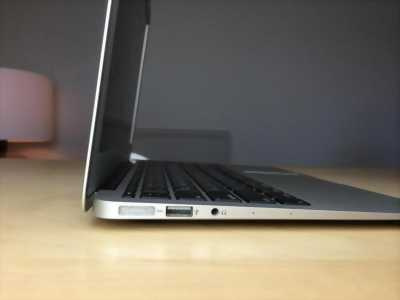 MacBook Air 2014 mới 99% / Core i5 / SSD 128 / 13,3 inch