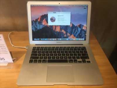 Macbook Air (2012) tại Thanh Hóa, Core i5 4 GB 128 GB