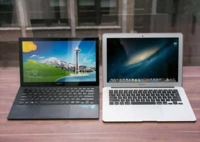 Thanh lý Apple Macbook Air tại Thanh Hóa