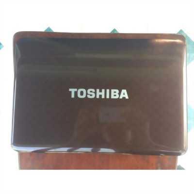 Toshiba 7322 nhẹ 1kg,i5 đời3 khoẻ, ổ SSD.pin tốt