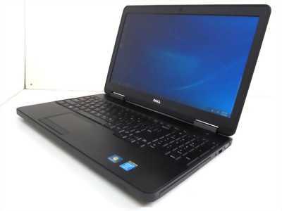 Dell Latitude E5540 Core i5 4GB 320GB 15.6 inch