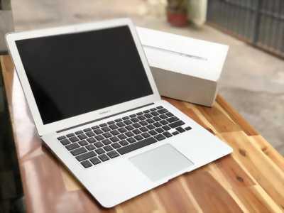 Macbook Air 2015 Fullb (Core i5/ 128SSD/ Ram 4GB)