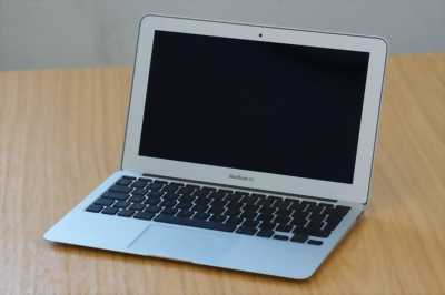 Macbook Pro Core i7 máy keng xà beng