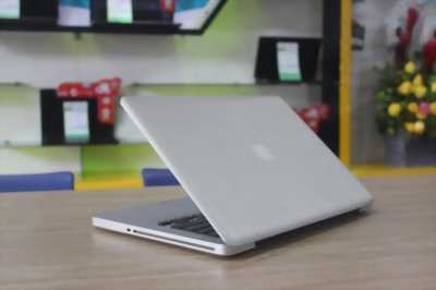 Macbook pro 2011 đẹp 98% ko cấn mớp zin all.