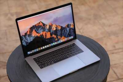Apple Macbook Pro Core i2 Duo máy đẹp