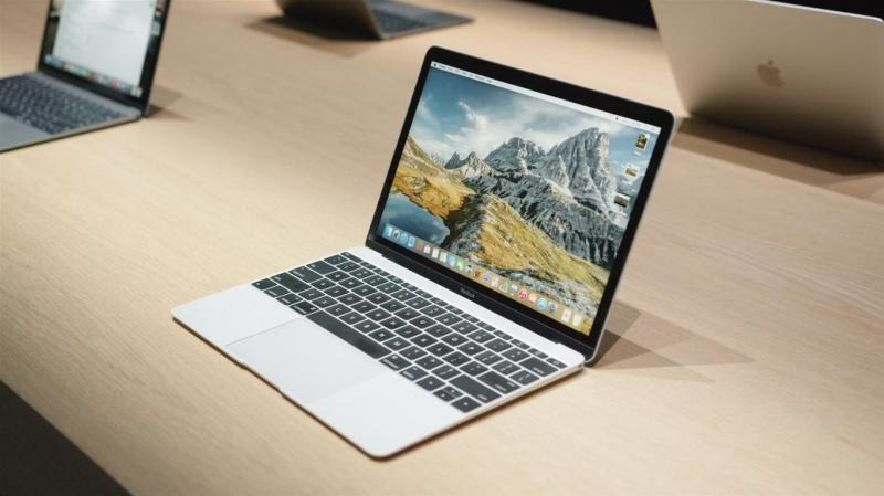 Macbook A1278 core i5, 4gb, 500gb,bảo hành 3 tháng