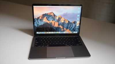 MacBook pro huyện xuân lộc