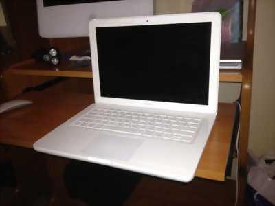 Macbook White mid 2010 huyện xuyên mộc