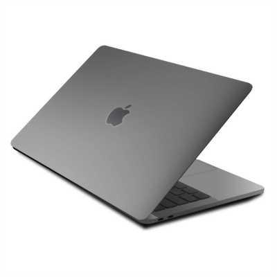 Mình cần bán Macbook Air 11in 2015