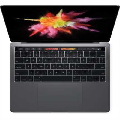 Macbook Pro 2013 13.3