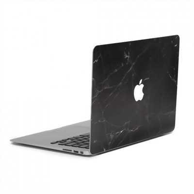 Macbook pro mid 2010 13'