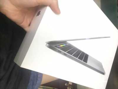Macbook pro 2016 13'', 512GB, touch bar, đã active từ 17/5