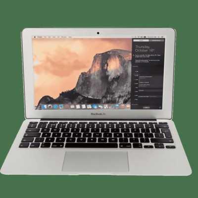 Macbook air 2017 i5 , 8gb , 128gb full box 99%