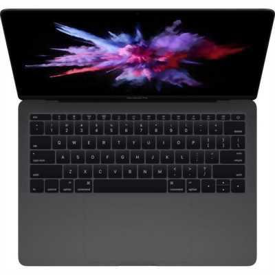Apple Macbook Pro MLL42 Intel Core i5 8 GB 256 GB