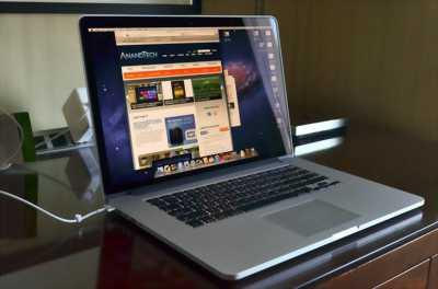 Macbook pro Retina 13inc 2016 MLL42 99% bảo hành d
