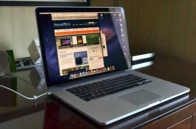 Macbook Pro Rentina MC976 2012 Maxoption 01 quận 1