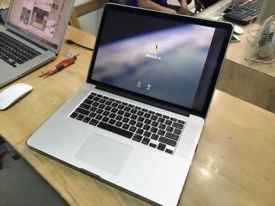 Macbook air ( MQD42) 2017 13 inch fullbox quận 1
