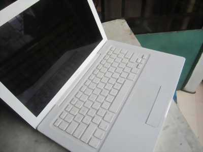 Macbook 13-inch