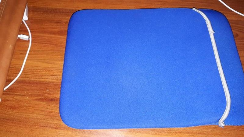 Macbook pro MF839 (phiên bản options) 16gb ram