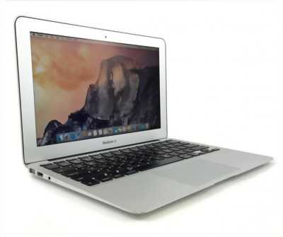 Apple Macbook Air model 2015 Intel core i5