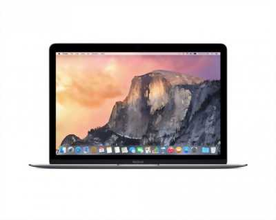 Macbook The new 2015 Core: M 1.1/8G/256G fullbox