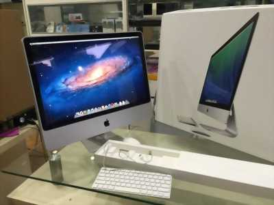 """iMac 24"""" rất đẹp"""