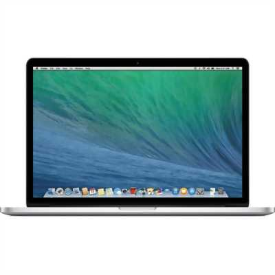 Apple Macbook Pro Retina 15 (Late 2013) ME293