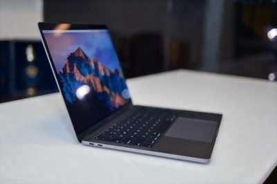 Macbook Pro 2015 13 inch 8gb 128gb Sạc 31 lần